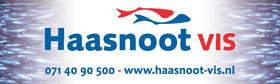 haasnoot-vis.nl