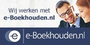 www.e-boekhouden.nl