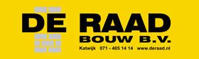 De Raad Bouw b.v.