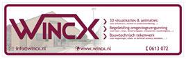 Wincx