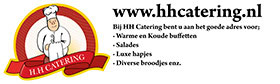 hh catering