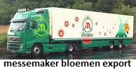 messemaker bloemenexport