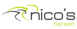 Nico's Fietsen